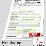 MR_Box_Infosheet