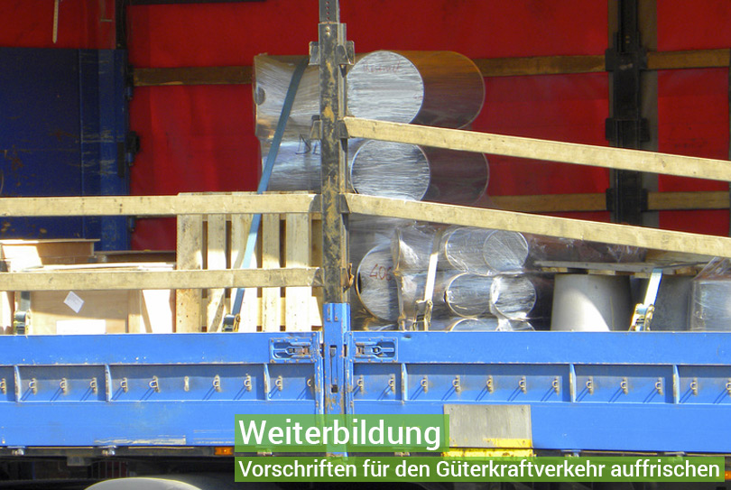 06_MRSlider_Weiterbildung_01