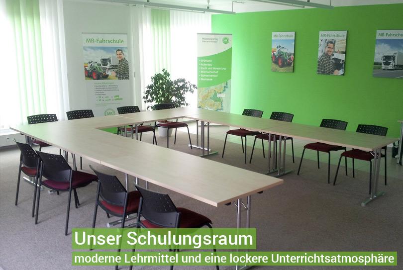 01_MRSlider_MRFahrschule_02