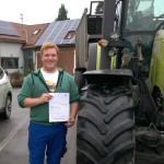 6- Moosbrugger Roman